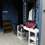 a-dressingroom