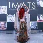 IMATS2016_wn2