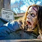 af_zombie