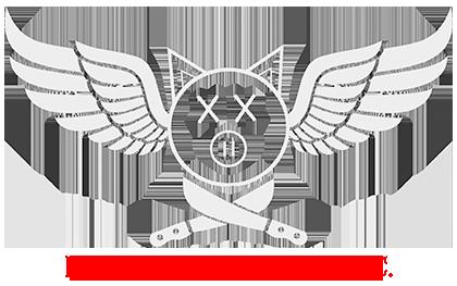 Hawgfly.com