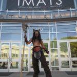IMATS2015_satyr1