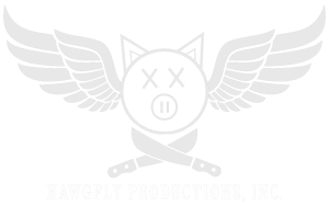 Hawgfly Productions