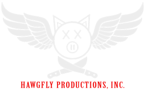 Hawgfly Productions